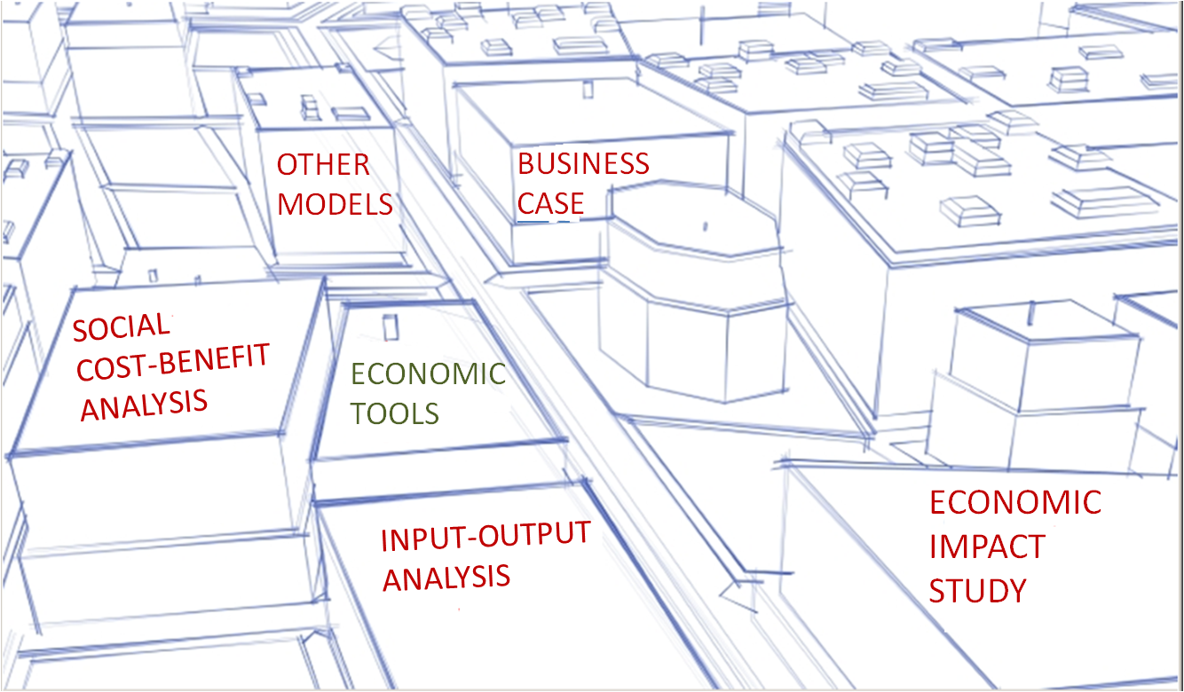 Economic tools v7.png